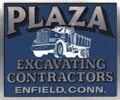 Plaza Excavating Contractors